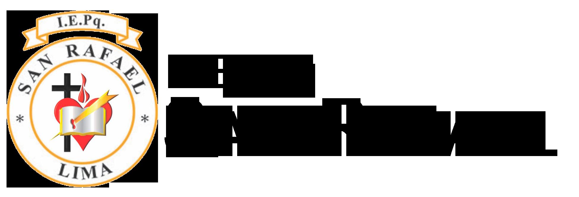 logocole